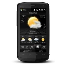 HTC-001